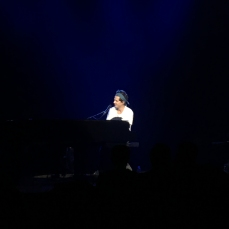 "Charlie Puth singing ""Marvin Gaye"""