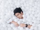 Ball Pit Manila | Red Diaz 4