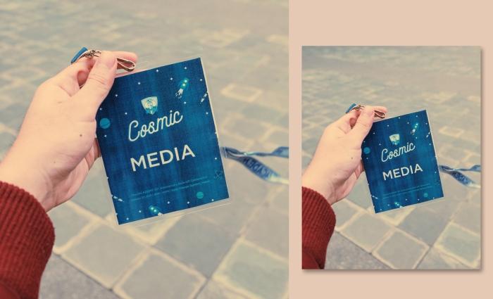 cosmic-media