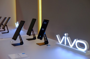 Vivo at CES_02