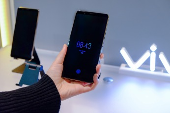 Vivo at CES_03