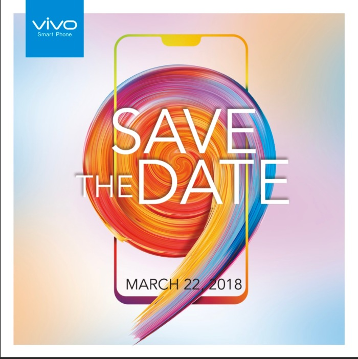 Vivo to bring the house down this March with newest flagship